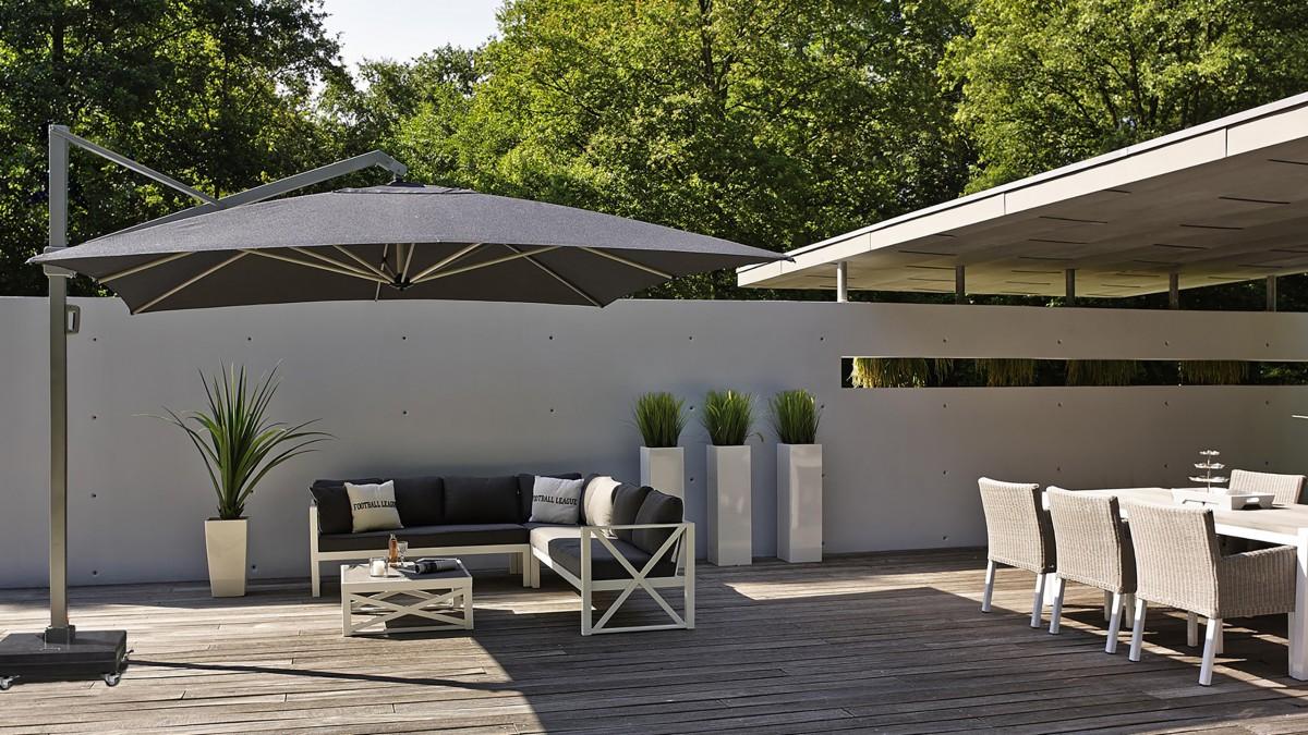 deco-jardin - mobilier de jardin, parasols, barbecues
